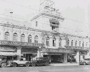 Photo of Academy Cinemas - Pasadena 5